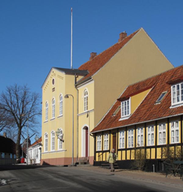 Rådhus_1225