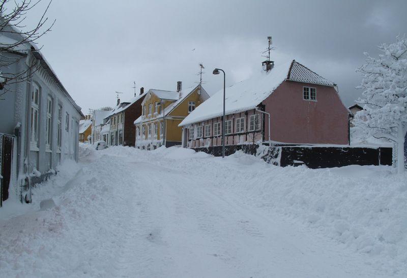 Sne i Storegade_0562
