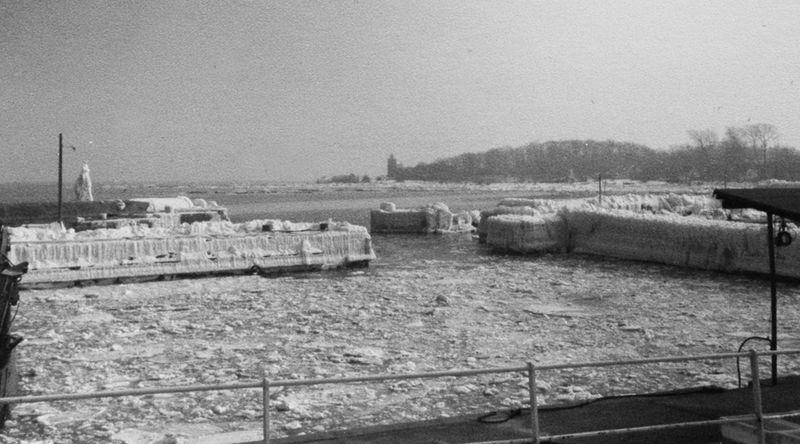 Vinter 1979 SH_2063