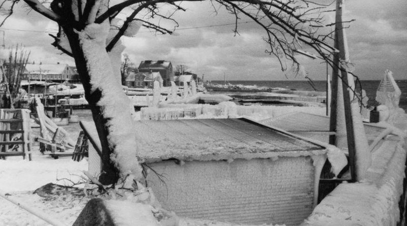 Vinter 1979 SH_2065