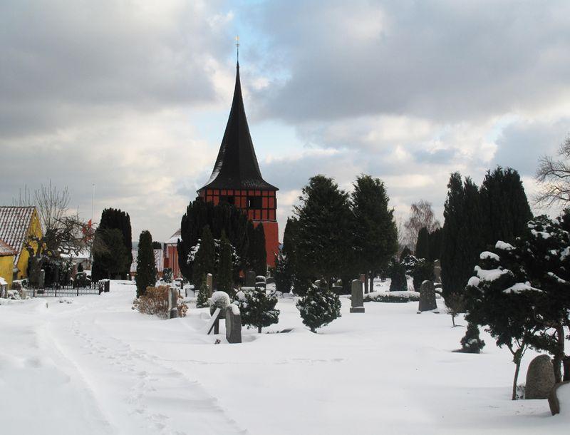 Sne i Svaneke_0472
