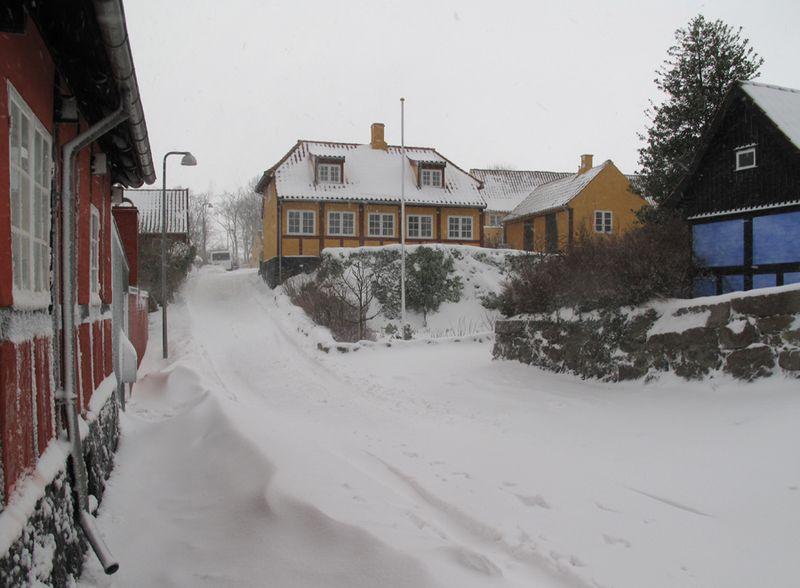Sne i Svaneke_0518