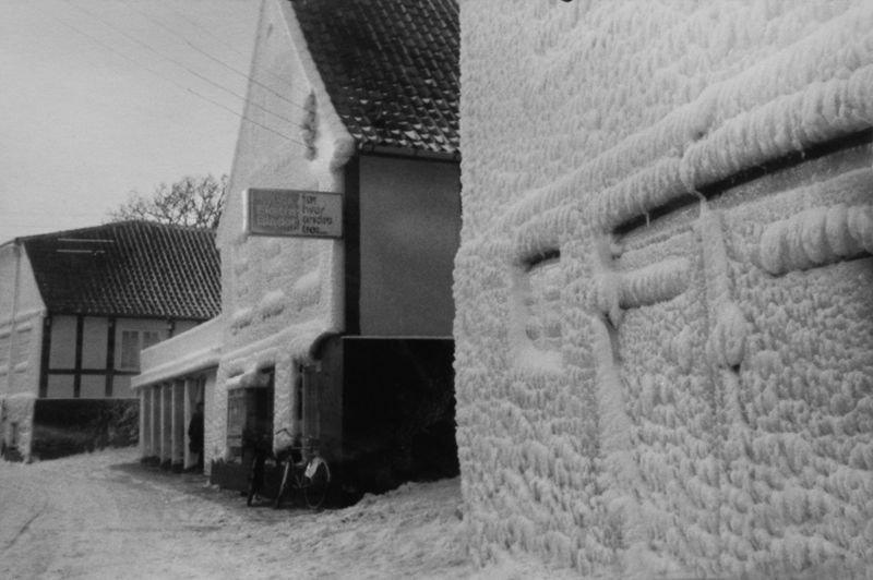 Vinter 1979 SH_2067