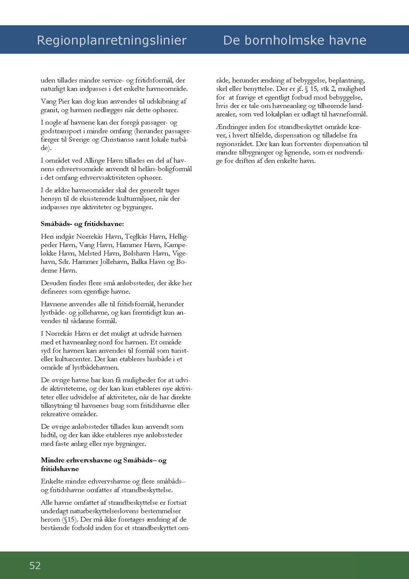 Havn_Page_52
