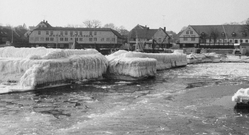 Vinter 1979 SH_2059
