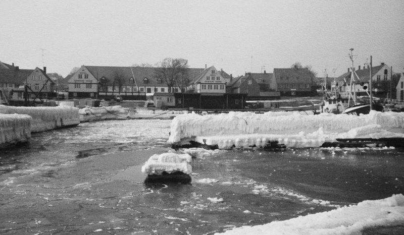Vinter 1979 SH_2060