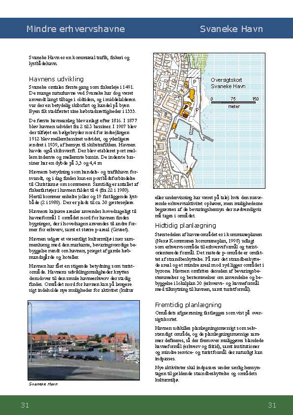 Havn_Page_31