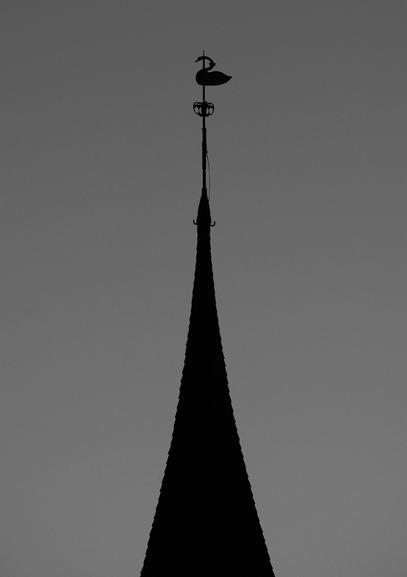 Svaneke Kirke_5032