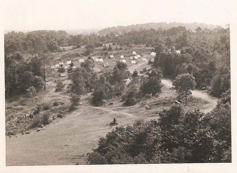 1955frafyret