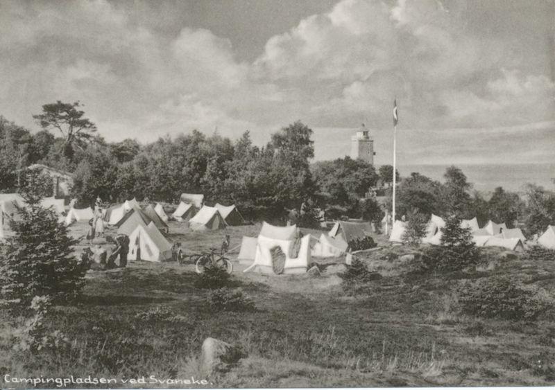 Pladsen_1960 - Kopi