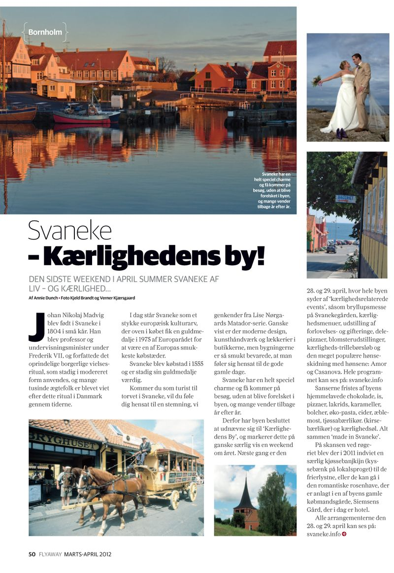 SvanekeFlyaway_3_2012