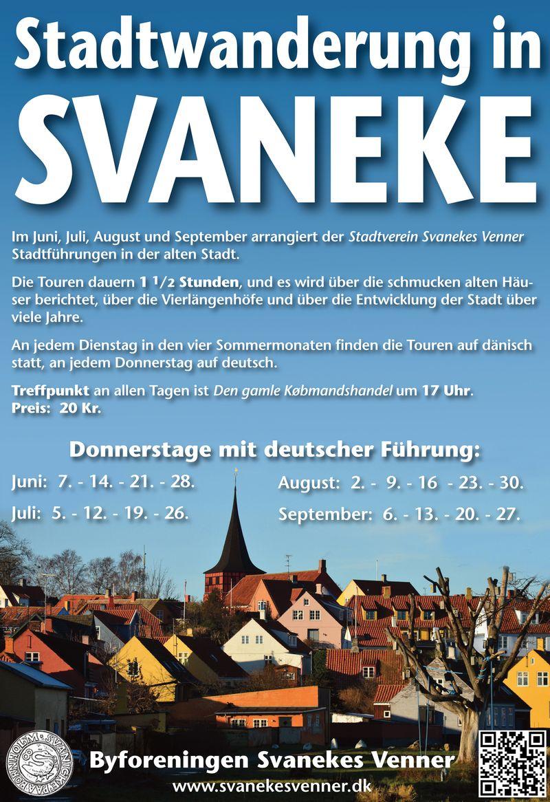 Byvandring Plakat 2012 Tysk_3740
