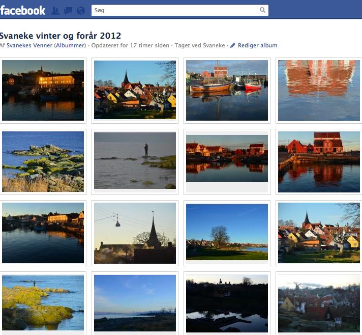 FB Vinter foraar 2012