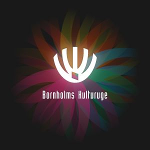 Kulturuge logo