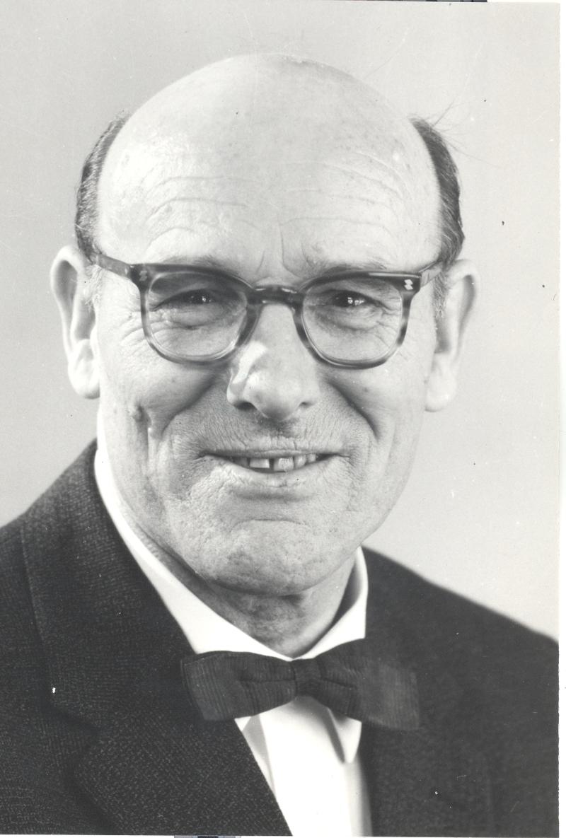 1.Johannes Hammer