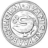 Byf SV logo_600dpi_SH_ny størrelse halv_halv_halv