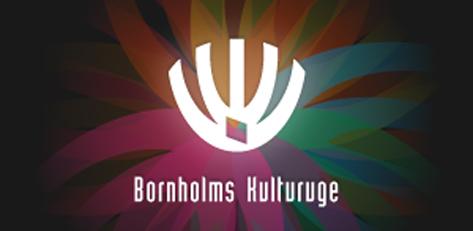 Bornholms_kulturuge_2012_b