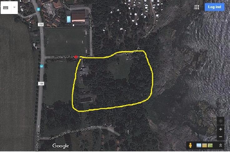 Udklipsholder01 russerlejrens område