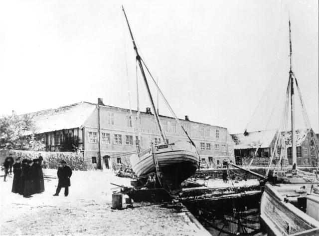 Dæksbåden Skjalm Hvide SE 5   blog   img   403