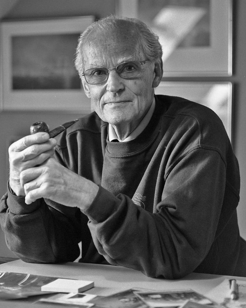 Flemming Larsen
