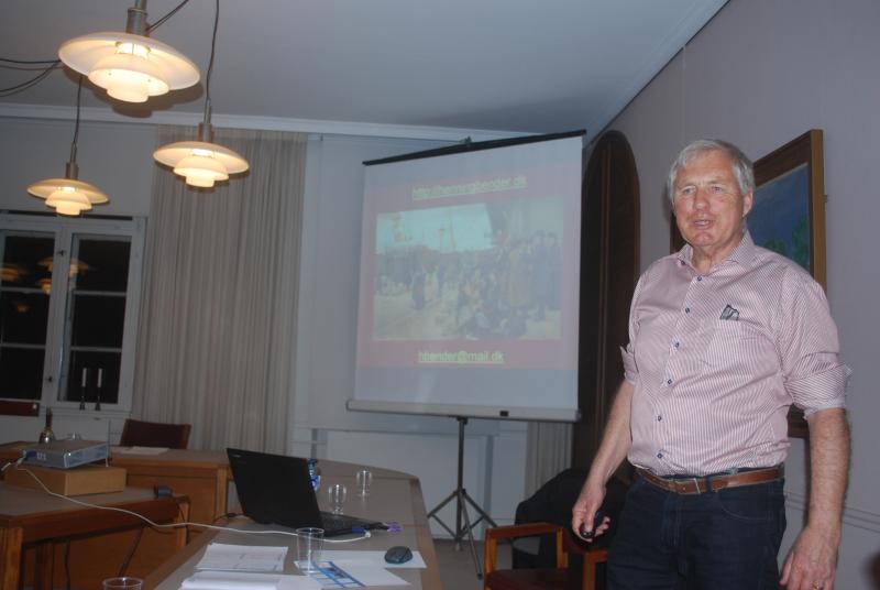 Henning Bender  DSC_0166