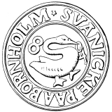 Byf SV logo_600dpi_SH_bogsalg