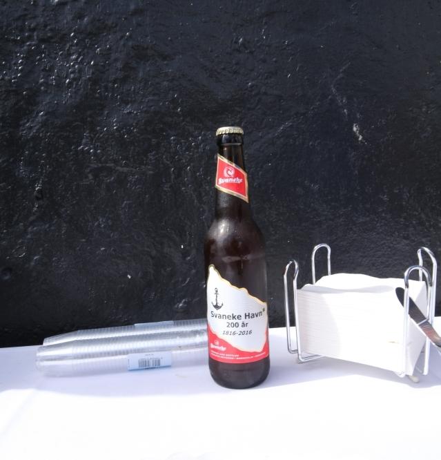 Havne øl 200 års jubilæum Udklipsholder01