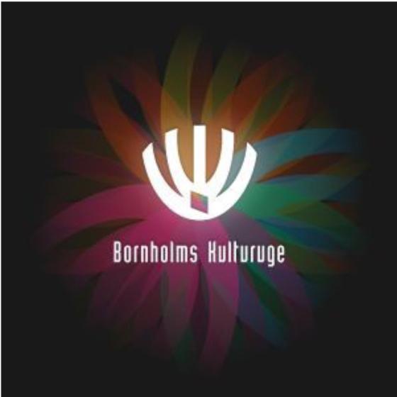 Logo Kulturugen 2021